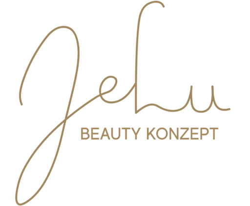 JeLu Beauty Konzept